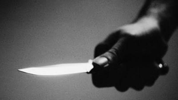 مقتل أردنية على يد خادمتها الأوغندية في عمَّان
