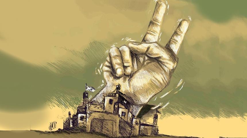 معركة الكرامة 2: تفاصيل اتفاق الأسرى مع إدارة سجون الاحتلال