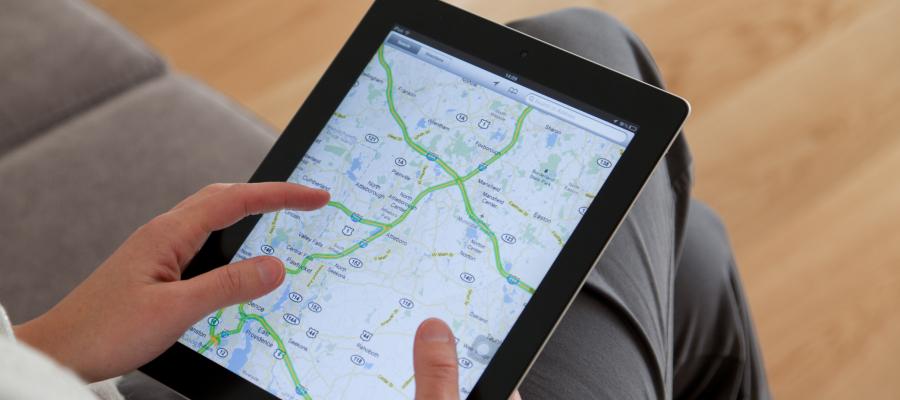 10 أماكن سرية ليس مسموحاً لك مراقبتها من خلال Google Maps.. بينها جُزر ومنازل وقواعد عسكرية