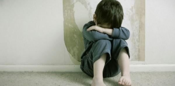 إعدام 3 مجرمين اغتصبوا وقتلوا طفلا في اليمن