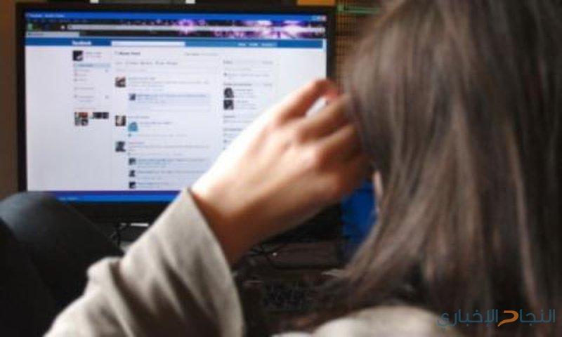 """كشف ملابسات قضية ابتزاز طالت مواطنة عبر """"فيس بوك"""" في جنين"""