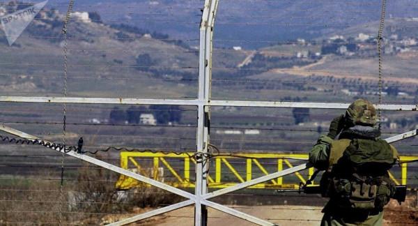 شاهد: وزير لبناني.. إذا هاجمت إسرائيل مطارنا سنهاجم مطارهم
