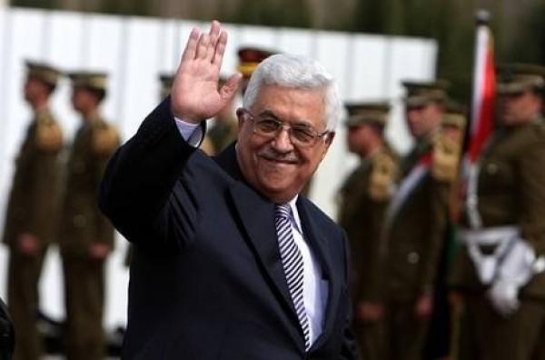 القيادة الفلسطينية ترفض دعوة أمريكية لحضور اجتماع في البيت الأبيض