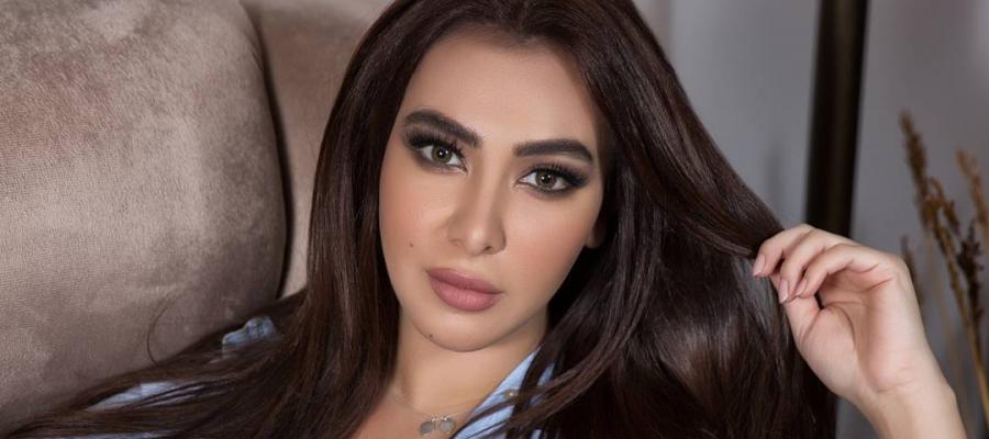 ميرهان حسين ترد على قرار محكمة مصرية حبسها عامين ونصف العام، العقوبة طالت ضابطي شرطة أيضاً