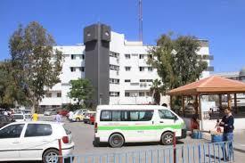 6 حالات خلال يومين:وصول جثة فتى 17 عاماً لمستشفى الشفاء ومحاولة انتحار اخر بـ