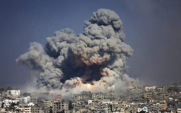 مسؤول أممي: فُرص التصعيد بغزة كبيرة ومحظور التخلي عن محاولة السلام
