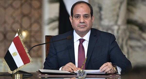 بسبب تصريحاتهم بنقل سفارتهم للقدس.. مصر تؤجل زيارة وزير الخارجية البرازيلي