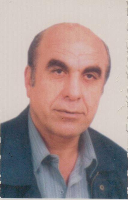 عنبتا تودع القائد خالد عبد الرحيم بحضور رئيس الوزراء رامي الحمد الله
