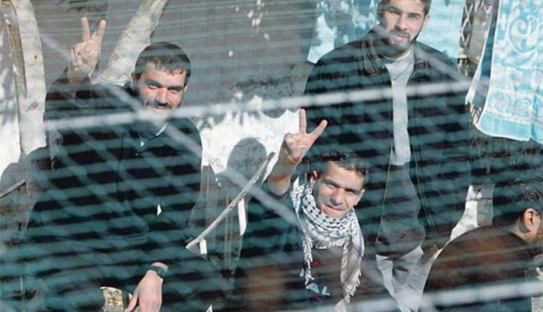 إصابة شاب واعتقال آخر خلال مواجهات مع الاحتلال جنوب بيت لحم