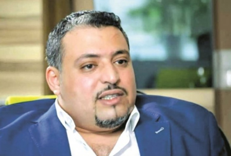 أمير سعودي في أوروبا يعمل على تشكيل جبهة معارضة