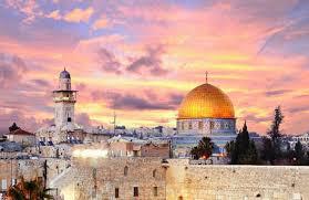 كمال: ما جرى في الخان الأحمر قصة نجاح فلسطينية يجب البناء عليها