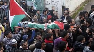 استشهاد طفل متأثرا بجراحه برصاص الاحتلال وسط قطاع غزة