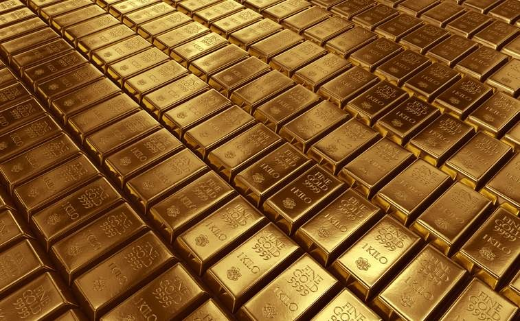 أسعار الذهب في فلسطين بالشيكل اليوم الاثنين