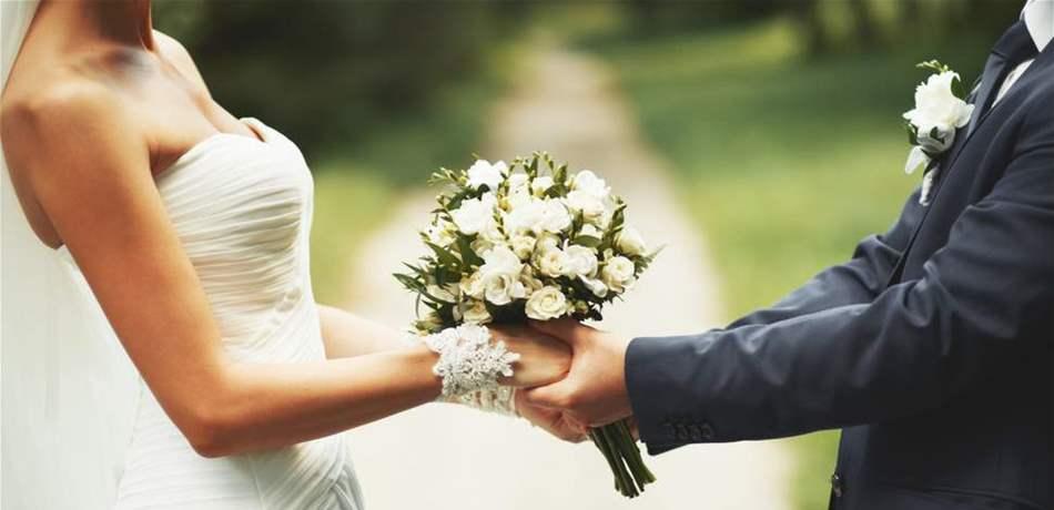 دراسة كشفت الكثير.. هذا ما يفعله الزواج بالعشرينات بالجسم!