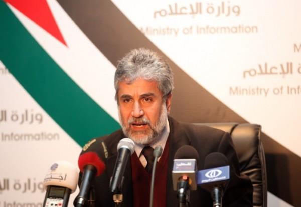 فعاليات في بولندا نصرة لفلسطين