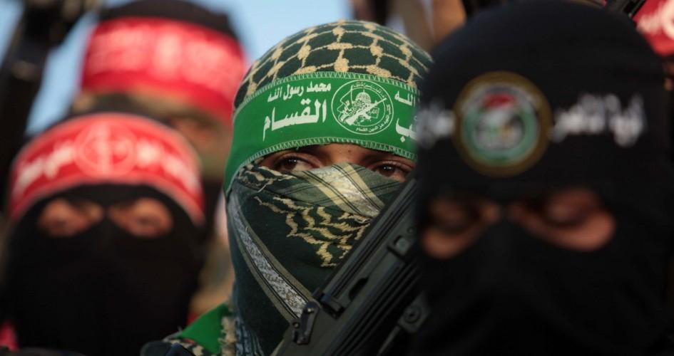 الفصائل تُبارك عملية نابلس وتؤكد الشعب متمسك بخيار المقاومة المسلحة