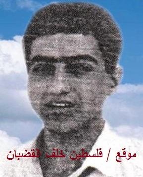 الأسير جمال أبو شرخ: قتلوه ثم قالوا انتحر