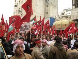 الديمقراطية» تدعو السلطة لتحرير الاقتصاد الفلسطيني من قيود المساعدات الأميركية وبروتوكول باريس