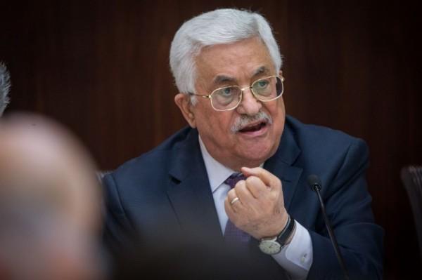 قيادي فتحاوي: الرئيس عباس سيتخذ قرارات صعبة حال قررت حماس الذهاب لإيلات أو قبرص