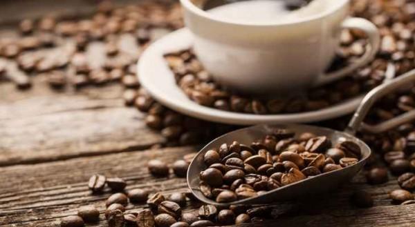 الأردنيون شربوا 38 طنًا من القهوة المصابة بالحشرات
