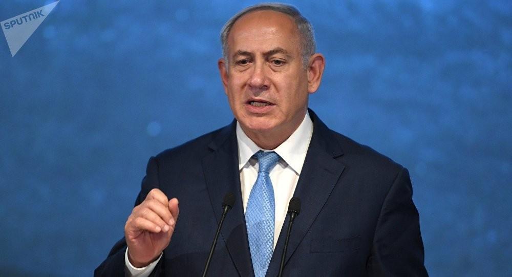 الصحف الإسرائيلية تبرز الألغام أمام نتنياهو لتشكيل الحكومة الجديدة