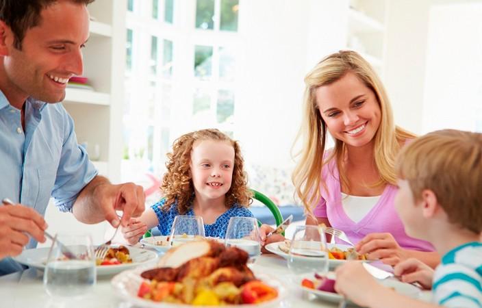 family-dinner-1.jpg