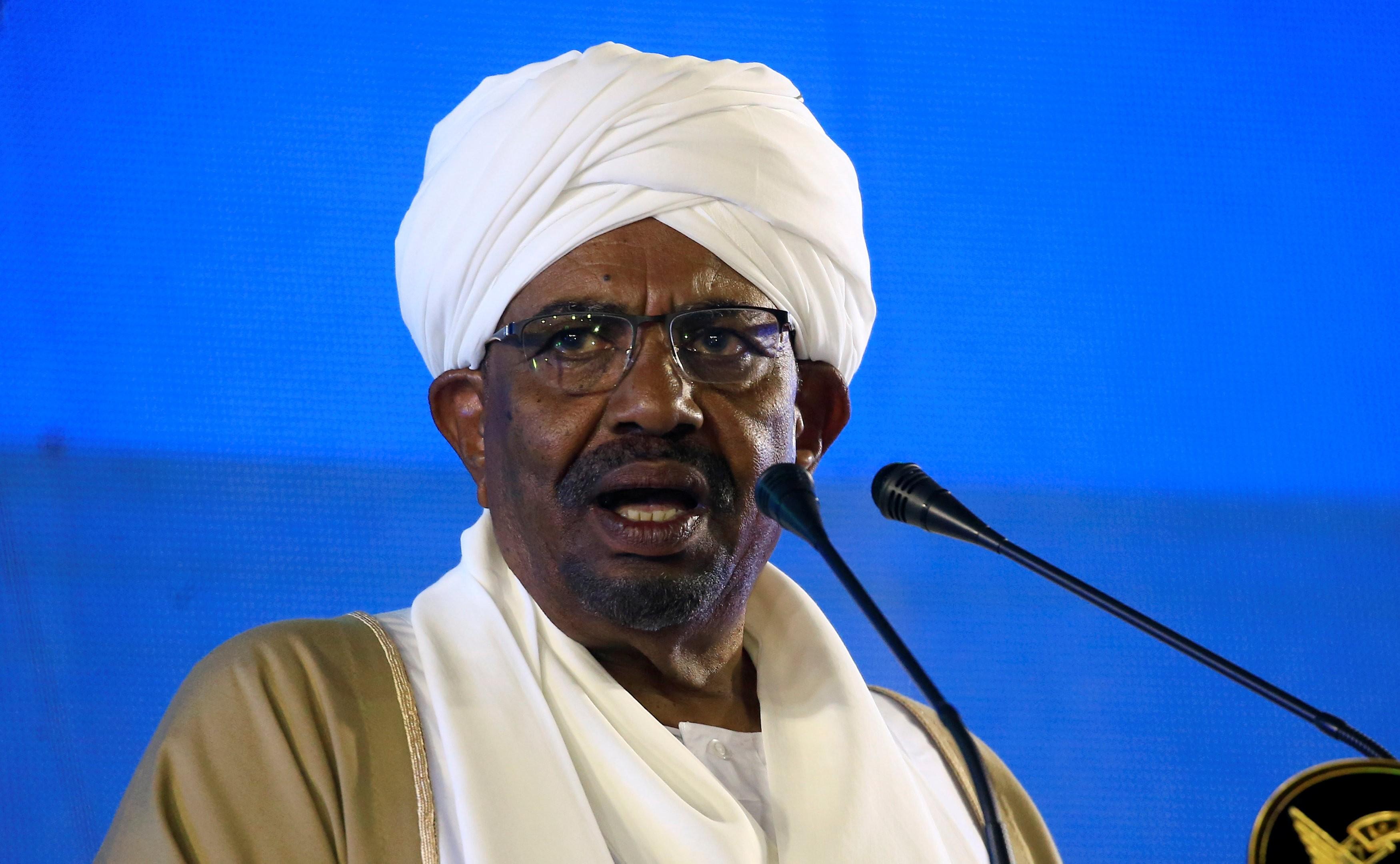 2018-12-31T201523Z_455530751_RC15A92DF770_RTRMADP_3_SUDAN-ANNIVERSARY.jpg