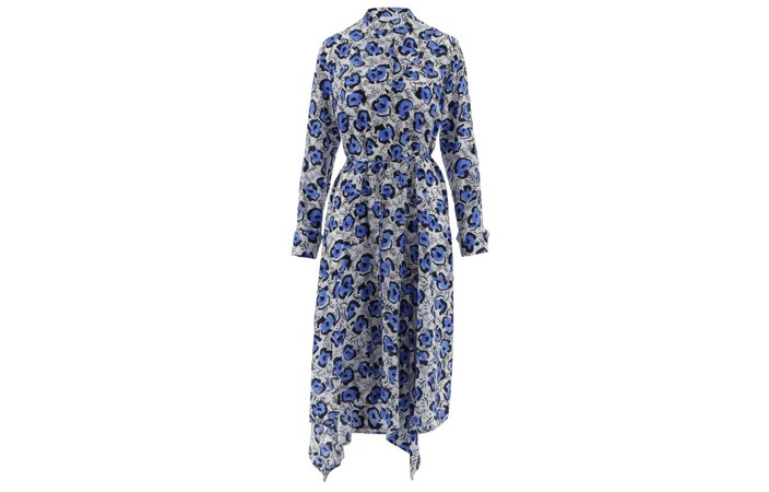 dresses-1-13.jpg
