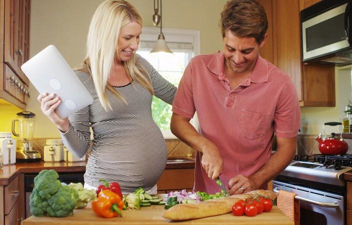 pregnant-1-48.jpg