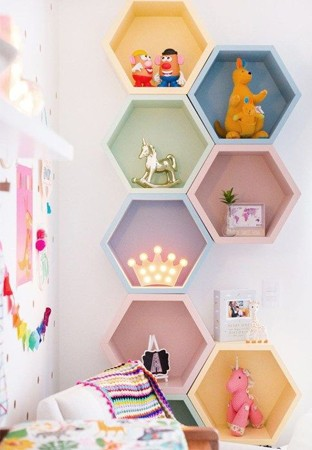 child-room30.jpg