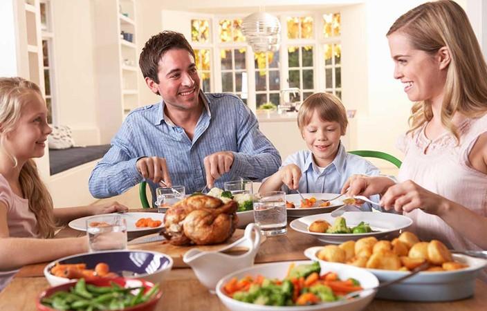 family-2-15.jpg