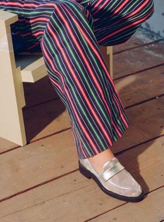 1-shoes-12-3.jpg
