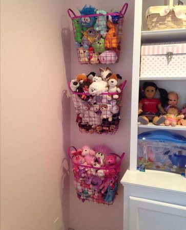 child-room31.jpg