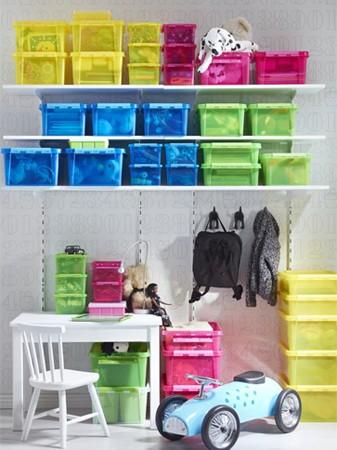 child-room32.jpg