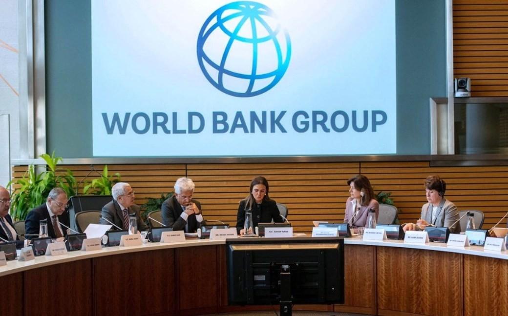 سحر-نصر-اجتماع-الفساد-البنك-الدولي.jpeg
