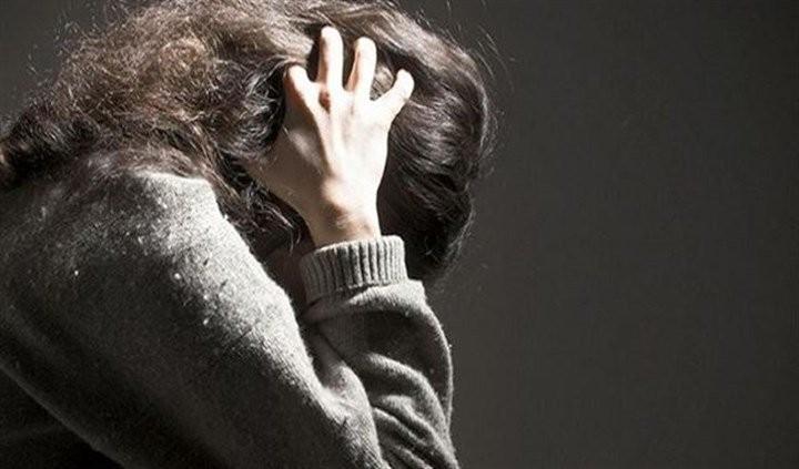 مغربية-تقتل-شابا-اتهمته-باغتصابها.jpg