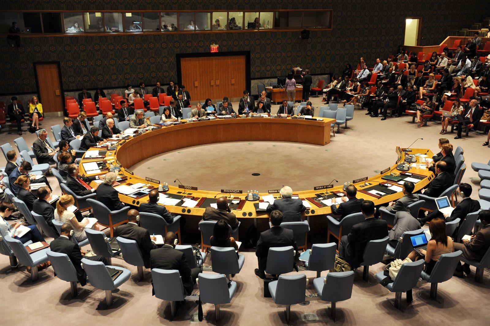 الأمم-المتحدة.jpg