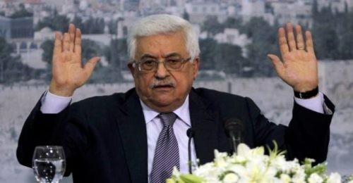 الرئيس-الفلسطيني-محمود-عباس-أبومازن-500x260.jpg