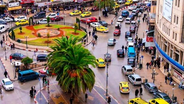 Nablus-center.jpg