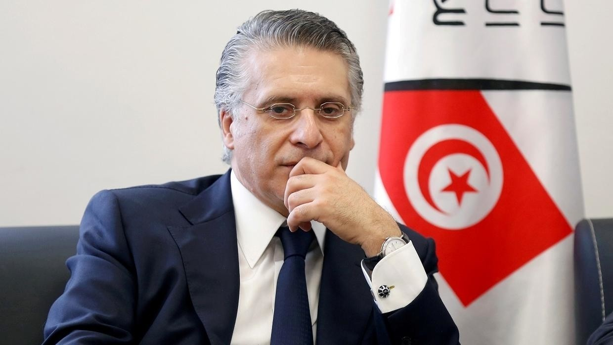 file_photo_nabil_karoui_tunisia_august_2_2019._reuters_ok.jpeg
