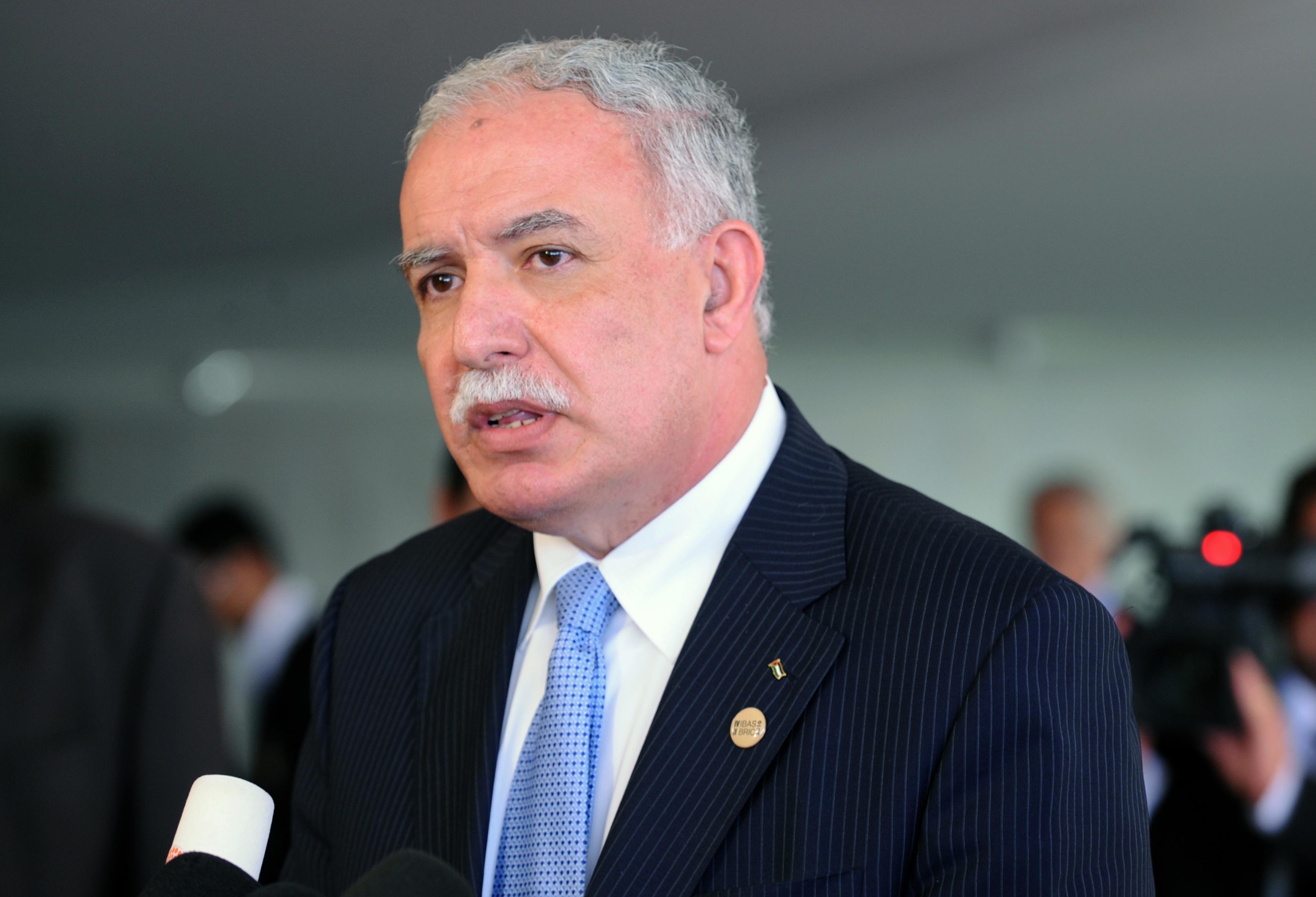 Riad_Al-Maliki.jpg