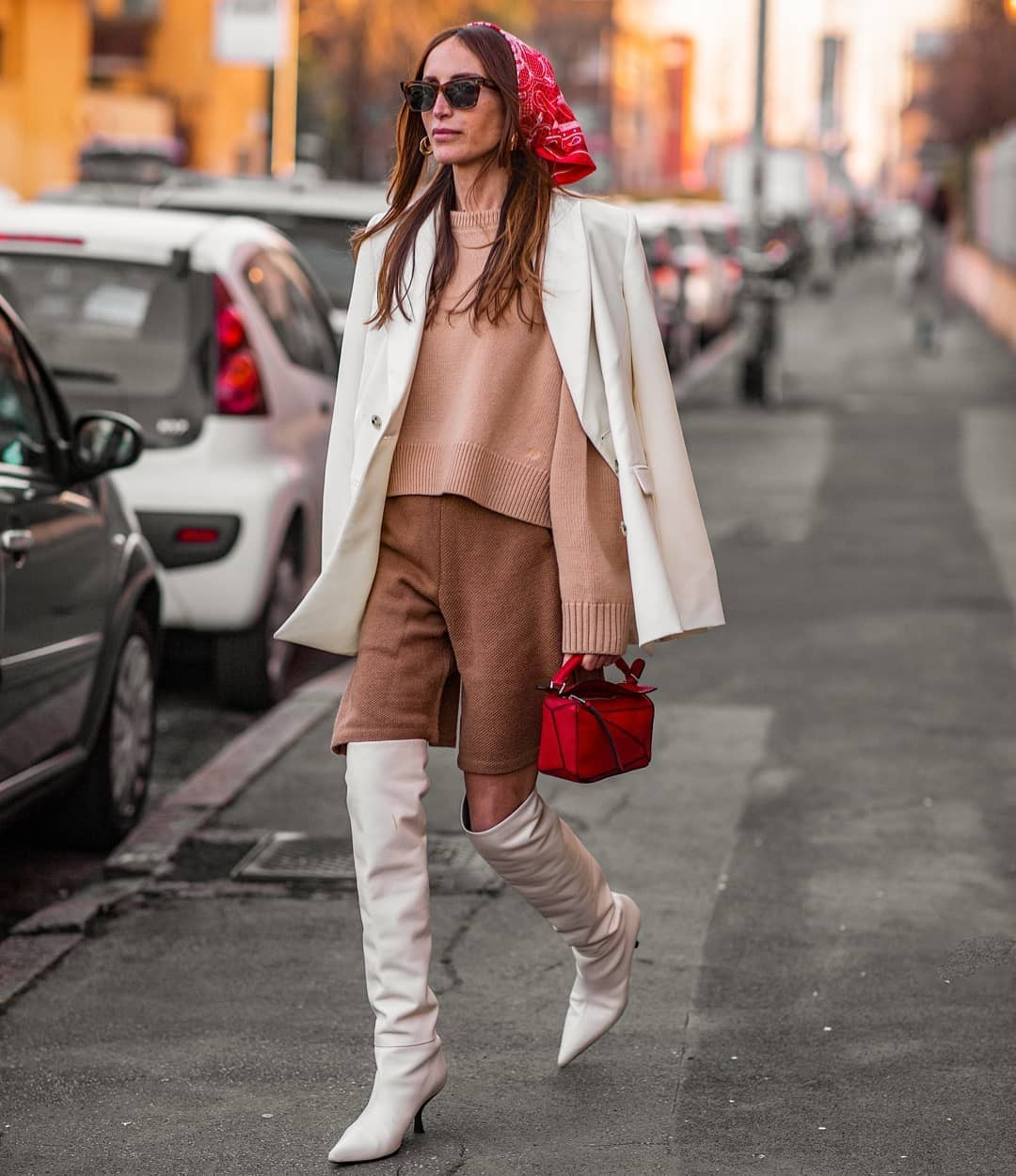 Fustany-fashion-style-ideas-how-to-wear-knee-high-boots-with-anything-5.jpg