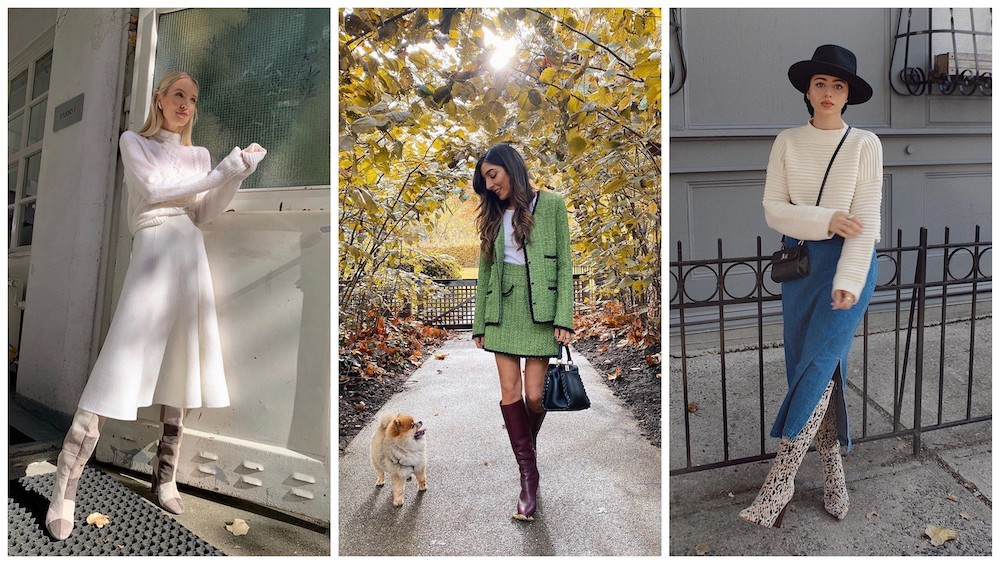 Fustany-fashion-style-ideas-how-to-wear-knee-high-boots-with-anything-2.jpg