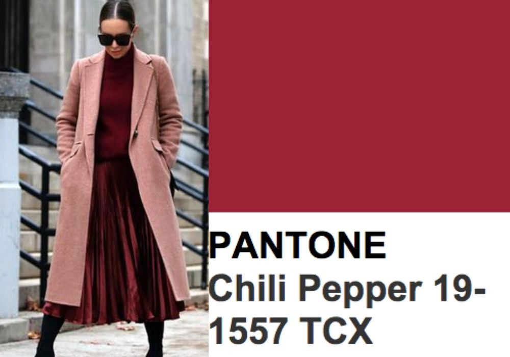 color_trends_in_fall_winter_2020_you_should_know_fustany_image_2.jpg