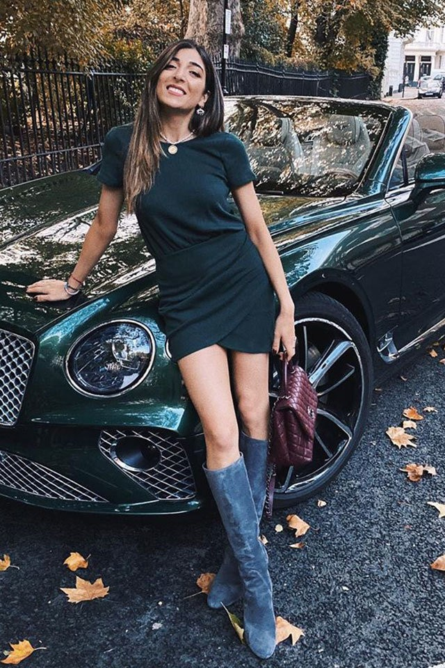 large_Fustany-ar-fashion-style-ideas-how-to-wear-knee-high-boots-with-anything-21.jpg