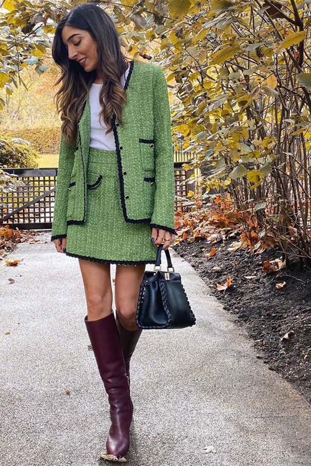 large_Fustany-ar-fashion-style-ideas-how-to-wear-knee-high-boots-with-anything-22.jpg