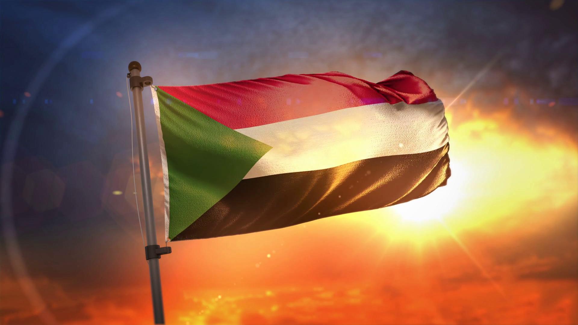 videoblocks-sudan-flag-backlit-at-beautiful-sunrise-loop-slow-motion-4k_blx8kr6-w_thumbnail-full04.png