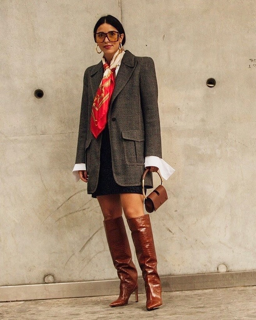 Fustany-fashion-style-ideas-how-to-wear-knee-high-boots-with-anything-4.jpg