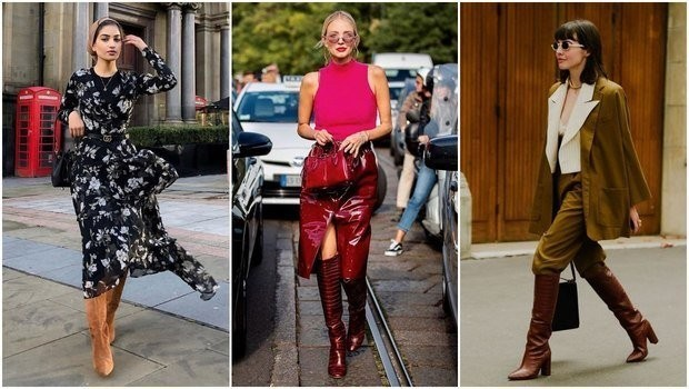 header_image_Fustany-ar-fashion-style-ideas-how-to-wear-knee-high-boots-with-anything.jpg
