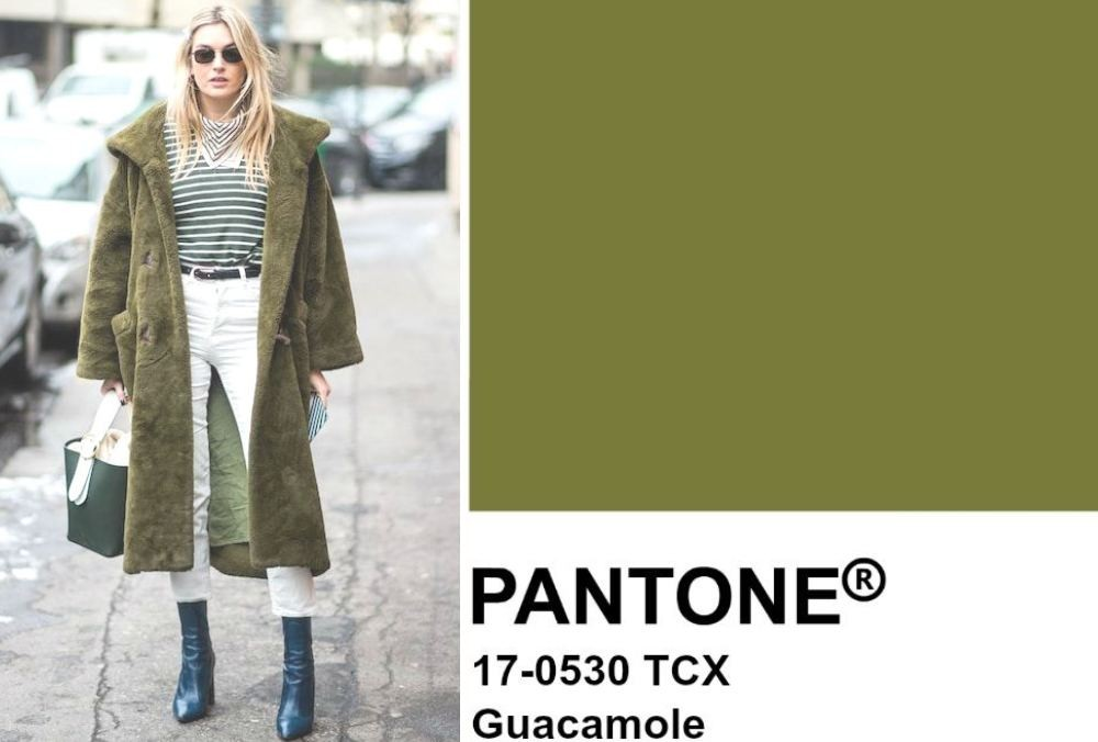 color_trends_in_fall_winter_2020_you_should_know_fustany_image_10.jpg